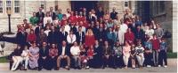 1992 Reunion