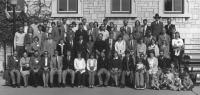 1982 Reunion